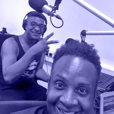 Uitzending 24 augustus 2019
